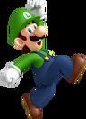 Luigi Alpha.png