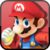 Mario CSS Icon.png