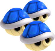 TripleBlueShellNSKB