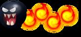 1.BMBR Flame Chomp Artwork 1