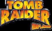 Tomb Raider Curse of the Sword Logo.png