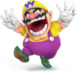 Wario SSBUltimate 2.png