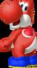 ACL MK8 Red Yoshi