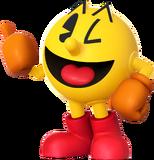 PacmanSmash.png