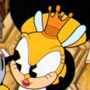 Rumor Honeybottom Avatar