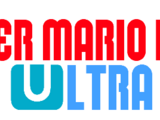 Super Mario Bros. Ultra