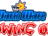 WarioWare: Showing Off