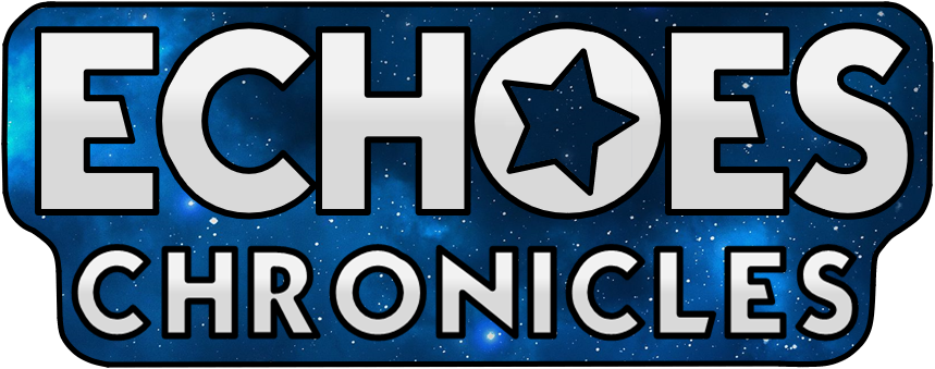 Echoes Chronicles