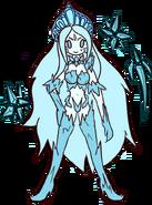 MMI IceQueen