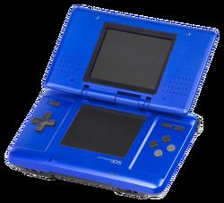 NintendoDeeEss.png