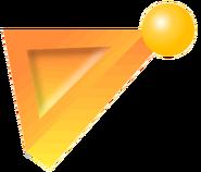 Starchip