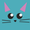Thepuddlecat