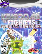V2Boxart KingdomofFightersB