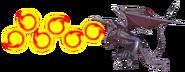 1.9.Ridley breathing fire