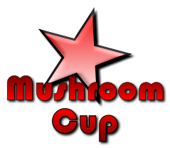 MushroomMKD.png