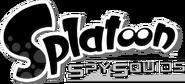 Spysquids2