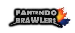 Fantendo Brawlers Title.png