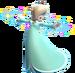 200px-Rosalina Artwork - Super Mario 3D World.png
