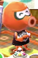 ACNL Inkwell