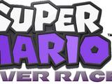 Super Mario Hover Race