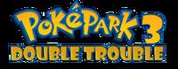 Pokepark3logo.png
