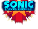 Sonic Forces Reprisal