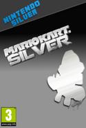 Mario Kart Silver2