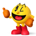 PacMan250.png