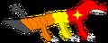 Thrusterhound