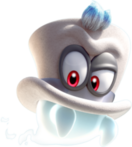 Cappy Odyssey.png