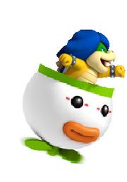 Ludwig Von Koopa (New Super Mario Bros 3).png