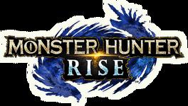 Monster Hunter Rise logo.png