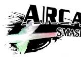 Arcade Smash Bros.