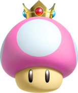 PeachificationMushroomMK8