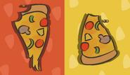 Tip VS Crust