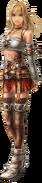 Xenoblade-fiora-1