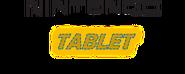 4-Screen Tablet Logo