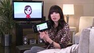 Carly Rae Wii U