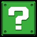 GreenQuestionBlock