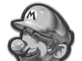 Mario Kart 25th Anniversary