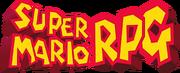 Supermariorpglogo.png