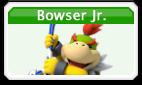 Bowser Jr..png