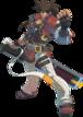 Sol Badguy (Guilty Gear Strive)