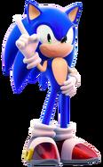 Sonic z sonic.png