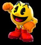 Pac-ManMillennium.png