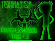 RadioactiveE3Teaser