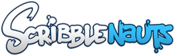 Scribblenauts logo.png