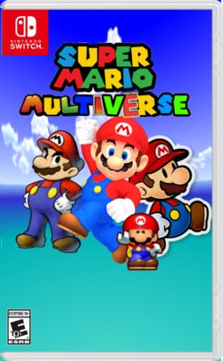 Super Mario Multiverse Boxart.png