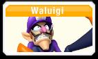 Waluigi.png