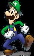MLSS+BM Artwork - Luigi